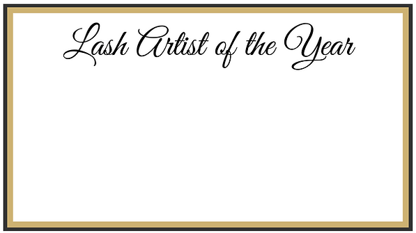 Lash Artist of the Year.png