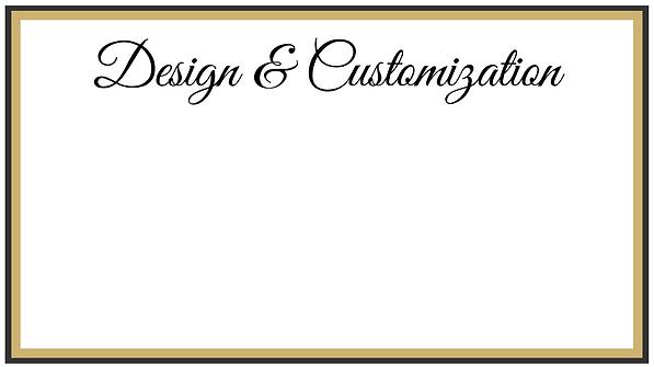 Design & Customization.png