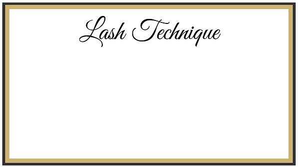 Lash Technique.png