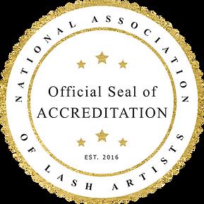 OfficialSeal-logo.png