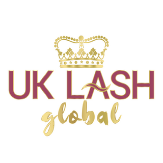 UK Lash Institute