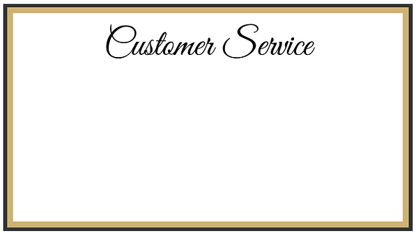 Customer Service (2).png