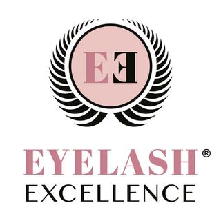 Eyelash Excellence