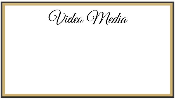 Video Media.png