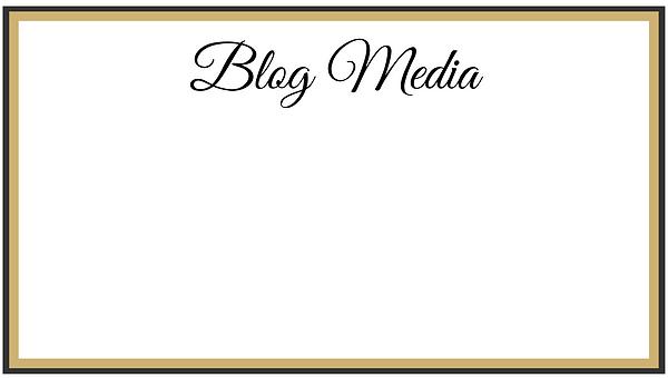 Blog Media.png