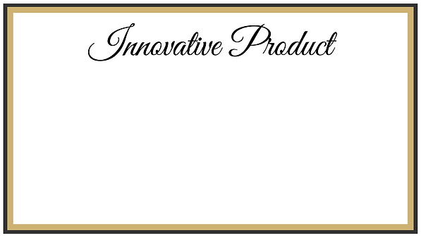 Innovative Product.png
