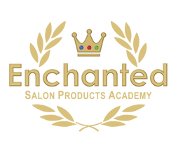Enchanted Spa