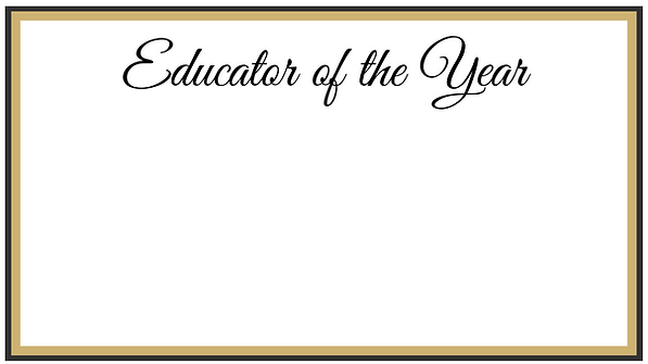 Educator of the Year.png