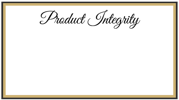Product Integrity (1).png