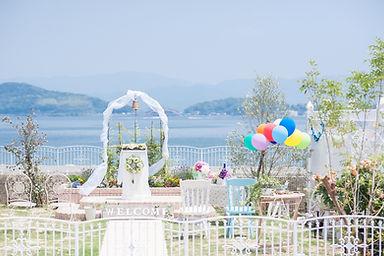 浜名湖チャペル001.jpg