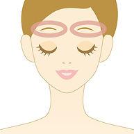 女性眉周り.jpg