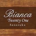 sasazuka_001.png