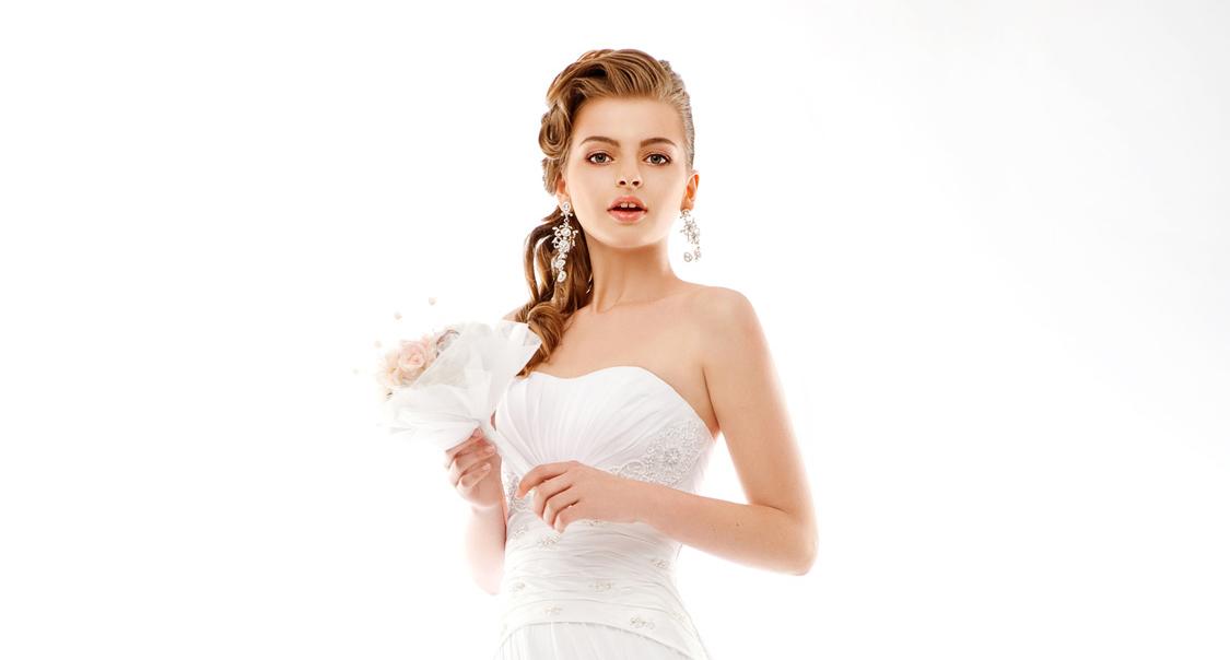 bridal_001