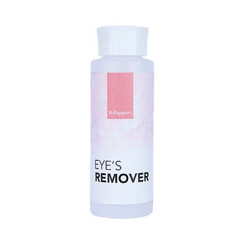 ビーラポール,アイズリムーバー,eye's remover