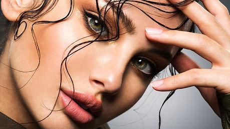 AdobeStock_378561987.jpeg