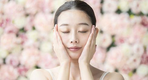 MOKA式美容鍼灸img_006A.jpg