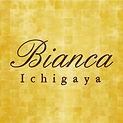 ichigaya.jpg