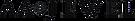 aa_jewel_logo_edited.png