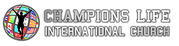 Champions Life SITE BANNER.fw.png