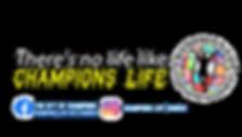 Closing Logo.fw.png