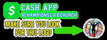 Cash App website.fw.png