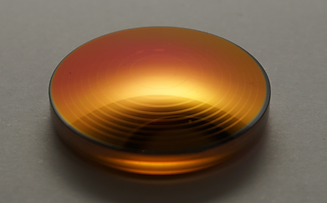 Diffractive lense 1.png