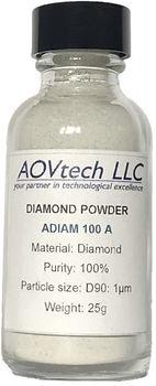 Diamond powder.jpg