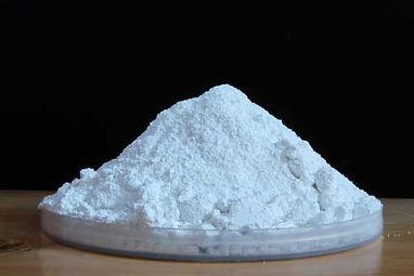 Polish powder.jpg