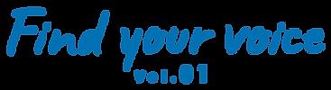 FindYourVoice_logo_bl.png