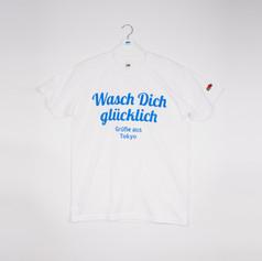 FTL Tシャツ S