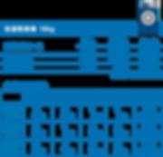 20200228_LAUNDROMAT_-HM_02.png