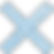 multiplication_sign.png