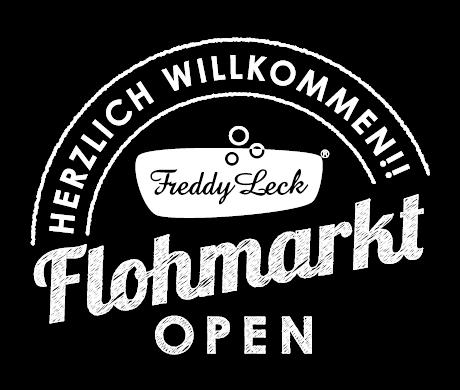 Flohmarkt_logo_WH-FIX_02.png