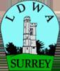 ldwa logo.png