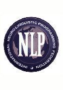 NLP fED.jpg