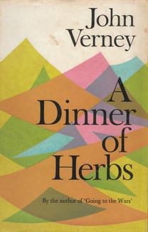 Dinner of Herbs
