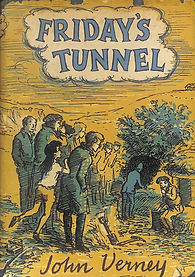 cover Friday's Tunnel.jpg