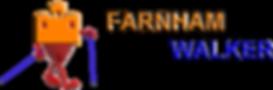walk farnham logo 4 small.png