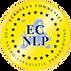 ecnlp80_0.png