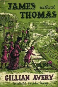 cover JV illustrator James without Thoma