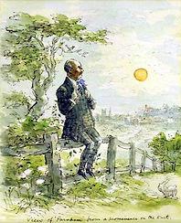 Painting View of Farnham.jpg