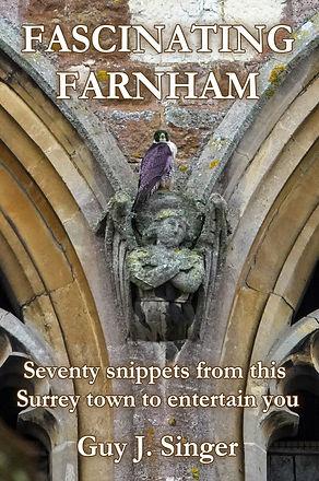 Fascinating Farnham Cover CV8 front.jpg