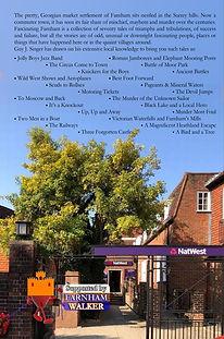 Fascinating Farnham Cover CV7 back.jpg
