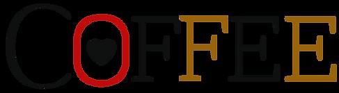 Croppedcoffee-logo-high-res-transparent.