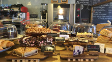 Coffee Tales: a gem of the Jewellery Quarter