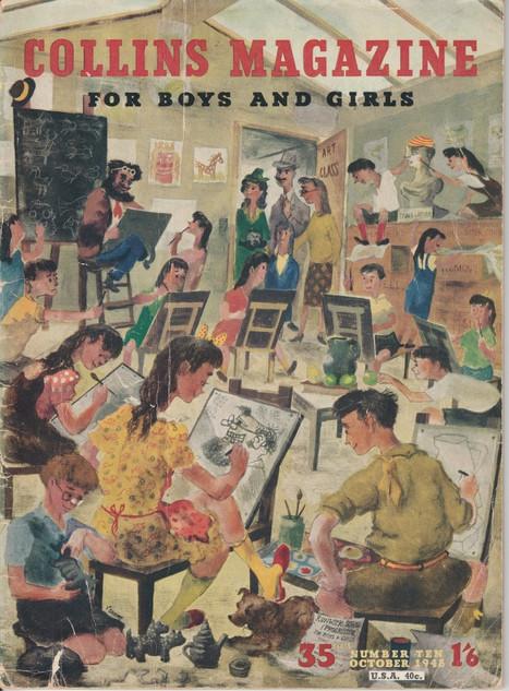 Collins magazine 1948 10.jpg
