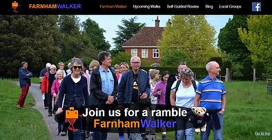 Farnham Walker website.jpg