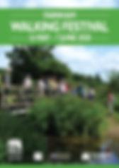 2020_Brochure_cover.jpg