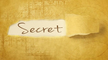 The Secret to Quickly Creating Abundance!