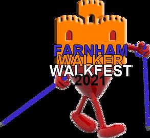 walk farnham walkfest 2021.png
